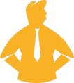 hp_cotact_us_logo_nasuctovnik