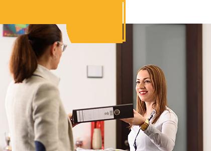 Vaše účtovníctvo zverte profesionálom a ušetriíte